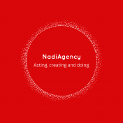 NadiAgency